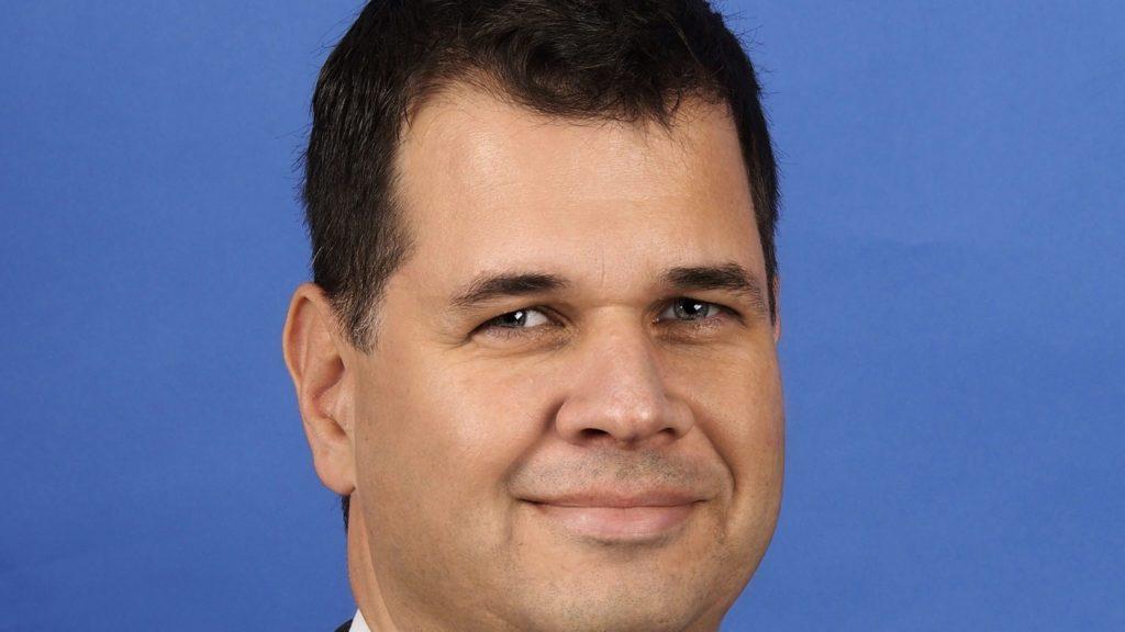 Dr Neumayer Kaiserslautern